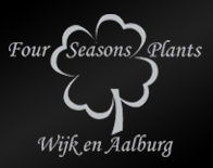 Four Seasons Plants V.O.F. - Wijk en Aalburg