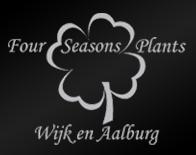 Four Seasons Plants V.O.F. - Wijk en Aalburg